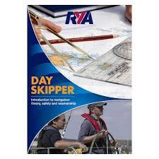 Day skipper images