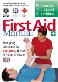 First Aid images